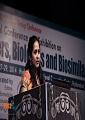 Aparna Kasinath