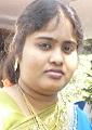Hima Bindu Gujjarlamudi