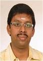 Jayachandran R