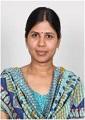 Prabhavathy Munagala