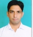 Ravi R Ghanghas