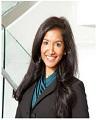 Renita Rathinam