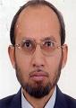 Altaf H Khan