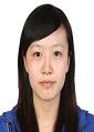 Bingjie Li