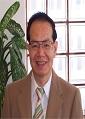 OMICS International Biostatistics 2018 International Conference Keynote Speaker Ching Y Suen photo