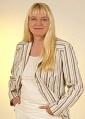 OMICS International Biostatistics 2018 International Conference Keynote Speaker Petra Perner photo