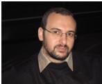 Aaser Abdelazim