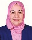Aida M. El-Zawahry