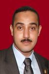 Alaa El-Din Hamid Sayed