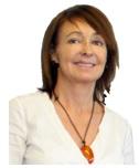 Ana M. Hortiguela