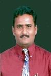 B.S Gowrishankar
