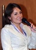 Barbara Blasiak