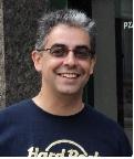 Bonilla-Rodriguez G.O.