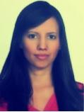 Duarte Paola