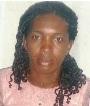 Edith A Onwuliri