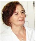 Elena Rakosy-Tican