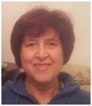 Elisabetta Ranucci