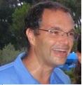 Ferdinando Febbraio