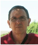 Flavio Finardi-Filho