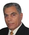Hamed A. El-Serehy