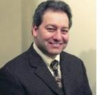 John SantaLucia Jr.
