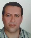 Khaled Ismail Ghaleb