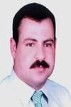 Khalid Abdel-lateif