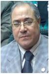 Magdy A. Abo- Gharbia