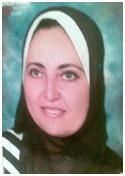 Manal M.A. El-Naggar