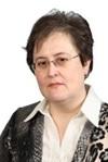 Maria Rosa DE LA COLINA MONTERO