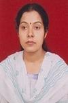 Tuhina Verma