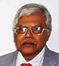D.K. Bhattacharya