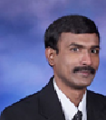 Biotherapeutics 2017 International Conference Keynote Speaker Ganapathy Sivakumar photo