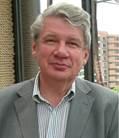 Lars Hakan Thorell