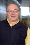 Conference Series Brain Disorders 2016 International Conference Keynote Speaker Yuri P Danilov photo