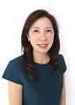 OMICS International Brain Therapeutics 2019 International Conference Keynote Speaker Eunice Tan Meng Yin photo