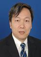 OMICS International Brain Therapeutics 2019 International Conference Keynote Speaker Xi Huang photo