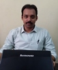 Arghya Adhikary