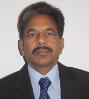 Ashok Jain