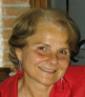 Elena Bonanno