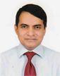 Saif Uddin Ahmed