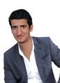 Shareef Alqahtani