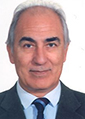 Vicente Marco