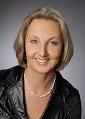 OMICS International Breast Cancer 2017 International Conference Keynote Speaker Hiltrud Brauch photo