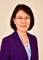 OMICS International Breast Cancer 2017 International Conference Keynote Speaker Yun Gong photo