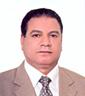 Al-Said A. Haffor