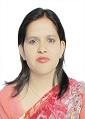 Adhikari Mira