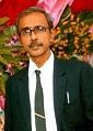 Deepak Bhattacharya