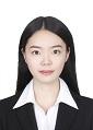Xu Xinyi