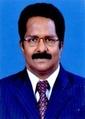 Aravindan P P
